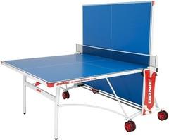 5e14bcb60839 РАСПРОДАЖА Всепогодный Теннисный стол Donic Outdoor Roller De Luxe синий