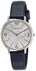 Женские наручные часы Emporio Armani AR2509
