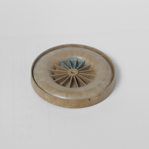 Air pump impeller for Eberspacher Airtronic D2-D4
