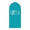 Чехол для костюма длинный 130х60х10, Minimalistic, Minimalistic Fresh