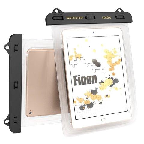 Водонепроницаемый чехол для планшета Finon 7-10