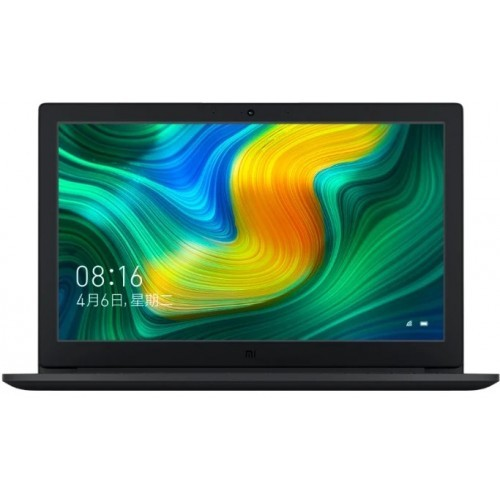 "Xiaomi Mi Notebook Ноутбук Xiaomi Mi Notebook 15.6 Lite (Intel Core i5 8250U 1600 MHz/15.6""/1920x1080/8GB/1128GB HDD+SSD/DVD нет/NVIDIA GeForce MX110 2GB/Wi-Fi/Bluetooth/Windows 10 Home) Dark Grey xiaomi_19515_1.jpg"