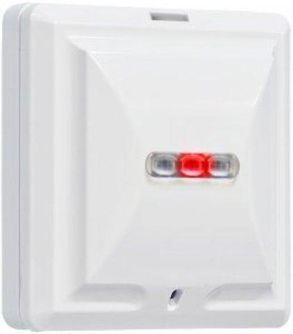 Извещатель охранный поверхностный звуковой Стекло-3 (ИО 329-4)
