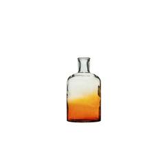 Бутыль 9х9х20 San Miguel Combo Orange