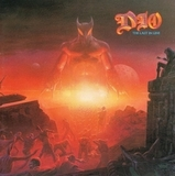 Dio / The Last In Line (CD)