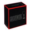 Набор бокалов для шампанского 2шт 260мл Riedel Ouverture Champagne Glass