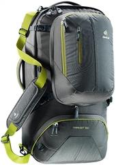 Рюкзак-сумка для путешествий Deuter Transit 50