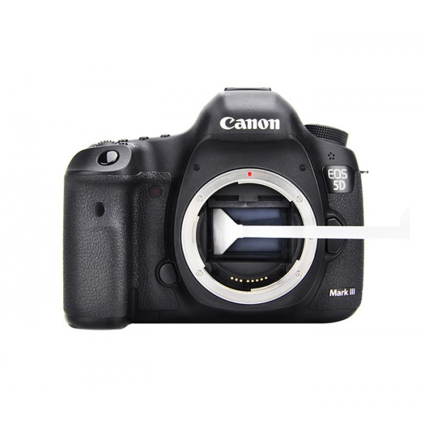 Чистящая кисть JJC CL-F24 Full Frame Sensor Cleaner Kit (кисть для чистки матрицы фотоаппарата)