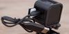 Кабель Micro USB для зарядки камеры GoPro HERO Session