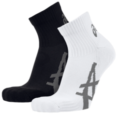 Носки Asics 2PPK Pulse Sock (331736 0190) унисекс