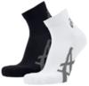 Носки Asics 2PPK Pulse Sock (331736 0190) унисекс