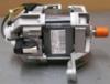 Электродвигатель (мотор) для стиральной машины Beko (Беко) - 2806850900, 2806850500, 2802010600