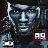 50 Cent / Best Of (2LP)