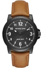 Мужские часы Michael Kors MK8502