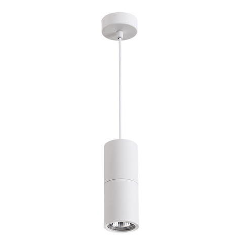 Подвес ODEON LIGHT DUETTA 3582/1