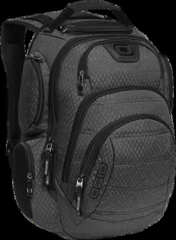рюкзак для ноутбука Ogio Gambit