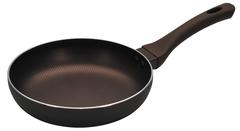 Сковорода 93-AL-RP-1-20