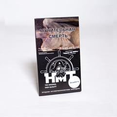 Табак HMT STRAWBERRY 100гр