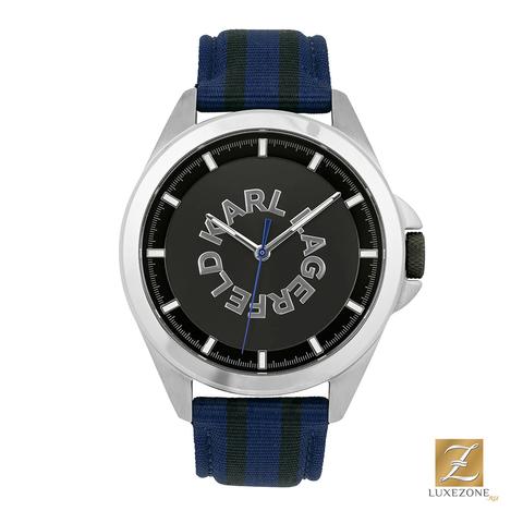 Karl Lagerfeld 5513176