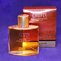 Лосьон после бритья Miraculum Chopin exclusive