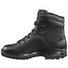 Зимние тактические ботинки Ranger II GTX Thermo Lowa