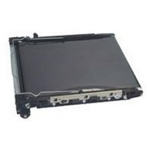 Konica Minolta C25 TF-P05 Лента переноса изображения (A1480Y1)