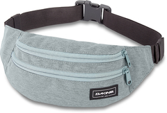 Сумка поясная Dakine Classic Hip Pack Lead Blue