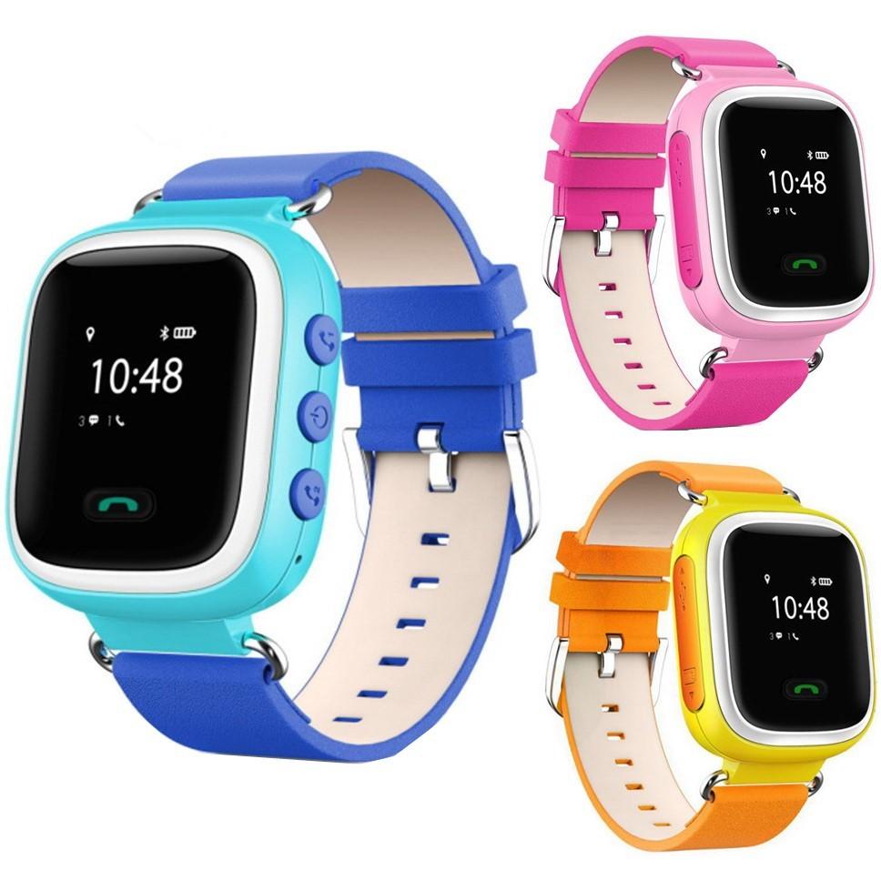 Каталог Детские часы с GPS трекером Smart Baby Watch Q60 (GW900) smart-baby-watch-q60_101.jpg