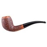 Курительная трубка Ser Jacopo R1, S951-3