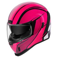 Airform Conflux / Розовый