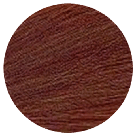 CHI Ionic 7RB  (Темный красный блондин) - стойкая краска для волос