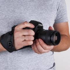Ремешок на руку Canon GRIP-10