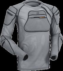 XC1 Body Armor