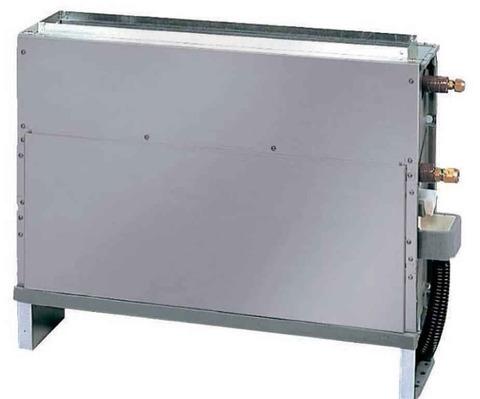Напольный внутренний блок VRF-системы Sakata SFC-43MS-V