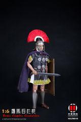 Римская Империя фигурка 1/6 Центурион