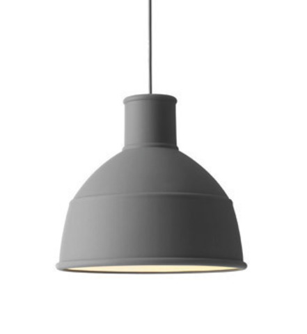 replica Unfold  MUUTO ( grey  )