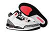 Air Jordan 3 Retro 'Infrared 23'