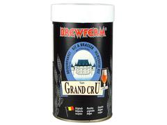 Солодовый экстракт BrewFerm GRAN CRU