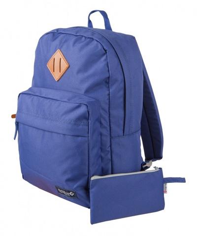рюкзак школьный Redfox Bookbag L1