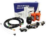 Гидравлическая система рулевого управления SeaStar 1.7, шланги 16 футов