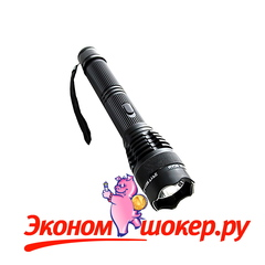 Электрошокер Оса 1106 Super Power