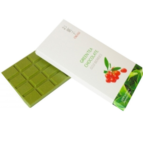 https://static-eu.insales.ru/images/products/1/1681/78857873/matcha_chocolate.jpg