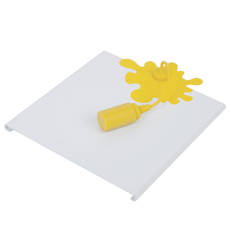 Держатель для салфеток Mustard Spill
