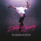 Soundtrack / Dirty Dancing - The Anniversary Edition (RU)(CD)