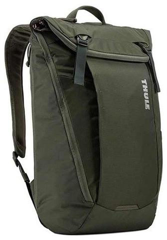 рюкзак городской Thule EnRoute Backpack 20L