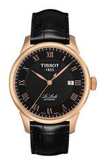 Наручные часы Tissot T41.5.423.53