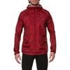 Мужская ветровка для бега Asics FujiTrail Pack Jacket (125146 0129) фото