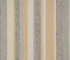 Рогожка Malta Stripe (Мальта Страйп) 73