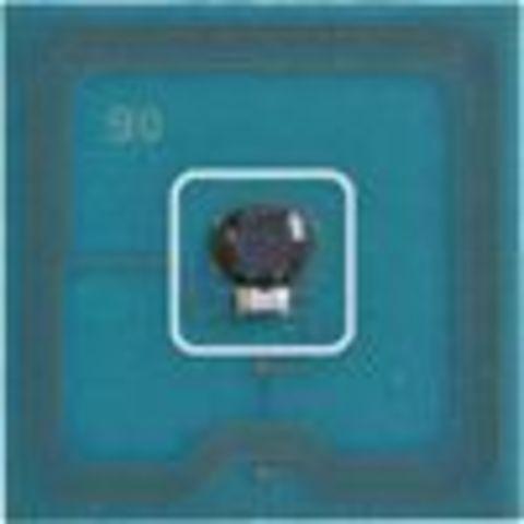 Чип для драм-картриджа Xerox WC5222 (чип для xerox 101R00434) ресурс 50 000 стр.