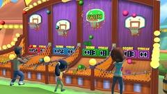 NS: Carnival Games (английская версия)